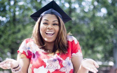 Иностранный диплом: миф или реальность?